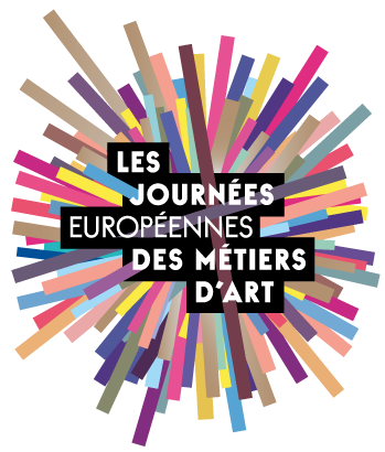 Atelier ouvert pour les journées européennes