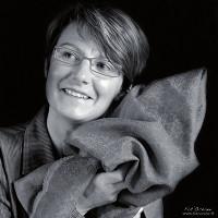 Annie Montégut