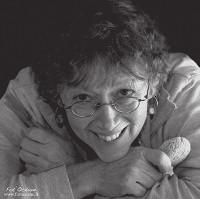 Susan Ure