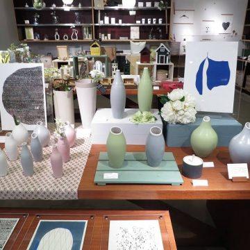 L'art gascon vendu au Japon