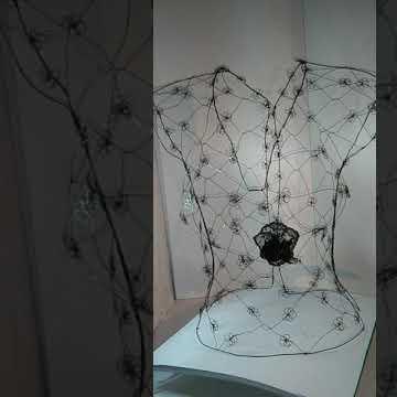 Fildefer-art-creation.com …