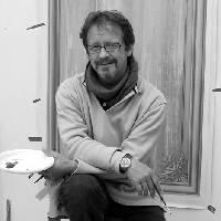 Michel Nadaï
