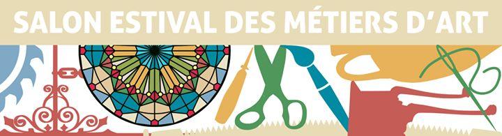 Association des Métiers d'Art en Gascogne a …